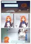MotH pg:139 by Little-Miss-Boxie