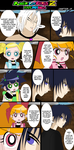 Fan manga powerpuff girls z Chap.2 -21 Version Eng by reizeropein