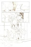 STH 252 page 20 PENCILS by EvanStanley
