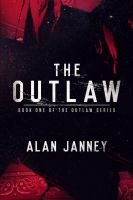 The Outlaw by mscorley