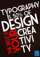 TypoCreate by SubDooM