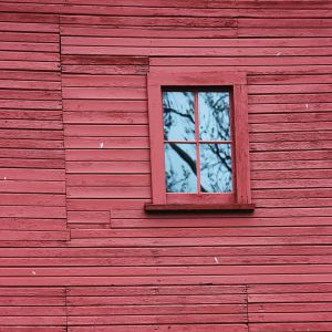 looking for a window of change by fotomademoiselle