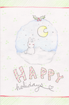 Card by SourKiss