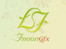 Fnoon Logo5 by domiry