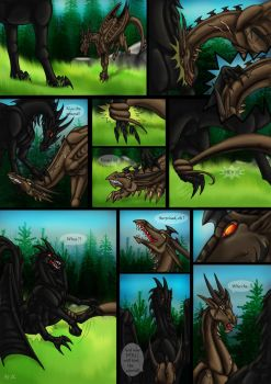 The Pact -3- by Aarok