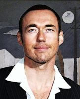 Kevin Durand 14 by AMANDABOMINATION