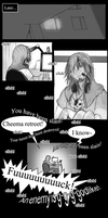 AatR:Insomnia page.2 by DreamChronicler