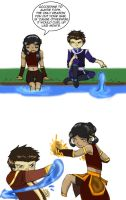 atla_zutara_next generation by Koutenka