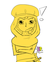 Stephano by KapatiProductions