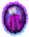 Pyrocynical by Demon-Seahorse