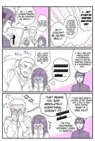 Naruhina: In The Middle Of A Date Pg4 by bluedragonfan