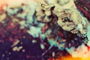 broken and lonely II by sarah-marley