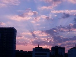 20140919 071642 by TommyOslo
