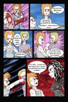 More Changes page 347 by jimsupreme