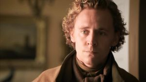 Tom Hiddles as William Buxton9 by HarmonyB2011