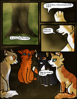 Two-Faced page 269 by JasperLizard