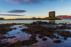 Castle Stalker 03 by fatgordon0