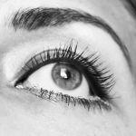 Lashes by misscreave