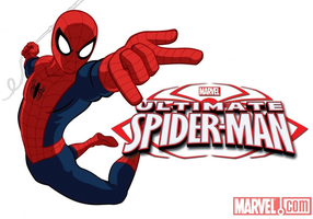 Ultimate Spider-Man Review by VGAfanatic