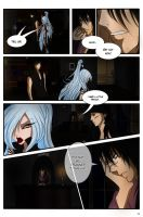 NisAra (The Silverheart College) Page 22 by CuBur