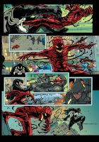 specspidey uk 151 pg 06 by deemonproductions