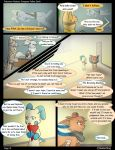 PMD Fallen Earth | Ch. 2 Page 10 by Skaterblog