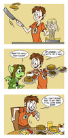 Humanity - Part 4 by EarthGwee