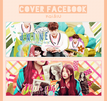 [190414] Pack cover Facebook by Ngan-Ng2
