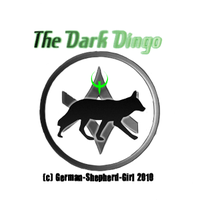 Logo ID by German-Shepherd-Girl