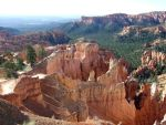 Bryce3 by Trisaw1