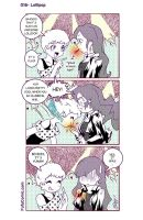 FufuComic- 016 Lollipop by Mako-Fufu