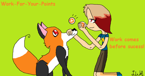 .:CE:. Work-For-Your-Points Id! by H3ARTOFTHEOCEAN