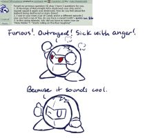 Questions 28 and 29 by Ask-MetaKnight