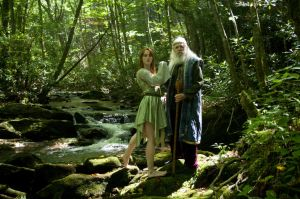 2014-09-22 Rhea Lothlorien 21 by skydancer-stock