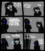 CreepyNoodles page 15 by Hekkoto