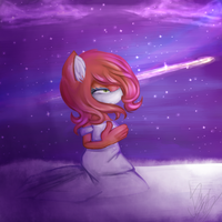Regret~-no music- by Garrusboo