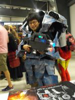 Ottawa comicon cosplays 114 by japookins