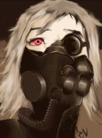 nuclear winter by penc0w