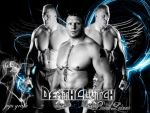 deathclutch brock lesnar by jujugraphics