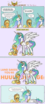 Dat Element by RedApropos