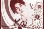 Exo-K Kai by Steffito