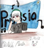 Ce-prussia by Mstar97