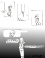 The City Round 1 pg20 by Ocrienna