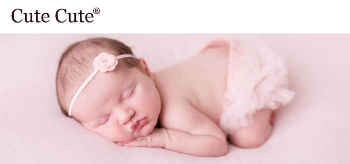 Baby Girl Accessories | Baby Accessories by hectrmorrson