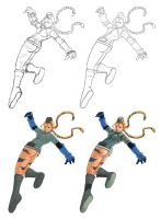 re_cammy_process by resa12354
