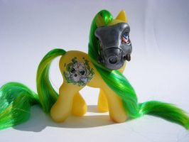 Toxica by customlpvalley