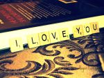 I Love You by Baghindi-Photography