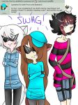 Group:Q1:Swag? by Ask-Pryce