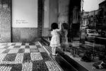 Lets Dance Little Stranger by NunoCanha