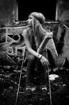.abandoned by dimiirreparable